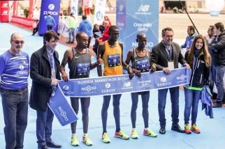 maraton-sevilla-2017-fotos-8