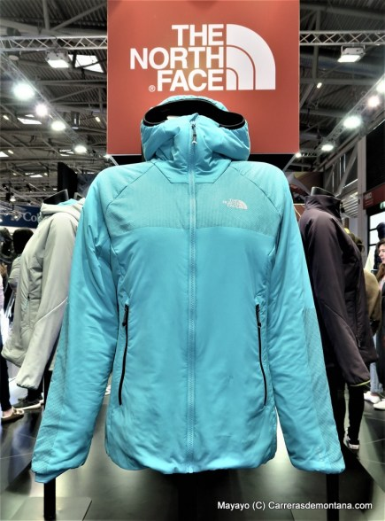 the-north-face-ventrix-material-montana-2017-1