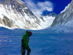 alex txikon everest invernal asalto final himalaya (5)