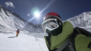 alex txikon everest invernal asalto final himalaya (8)