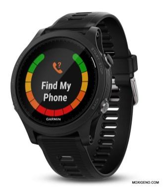 garmin forerunner 935 reloj gps multideporte (3)