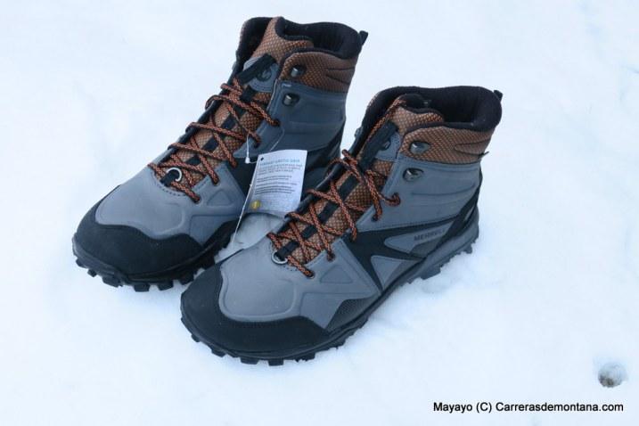 goretex boots by mayayo (27)