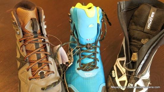 goretex boots by mayayo (4)