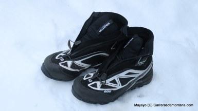 goretex boots by mayayo (47)