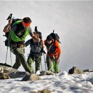 Premessa fabbricante marca  Adidas Terrex Mountain Project en Dolomitas. Inscripciones hasta 7MAY.  Concurso travesía Dolomitas por parejas. - MOXIGENO.COM, por Mayayo.