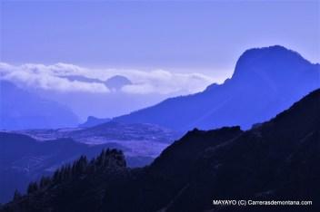artenara montañas gran canaria (18)