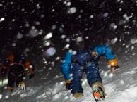 expedicion gasherbrum 2017 ochomiles himalaya wopeak (3)