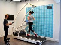 entrenamiento running la clinica del corredor blase dubois (1)
