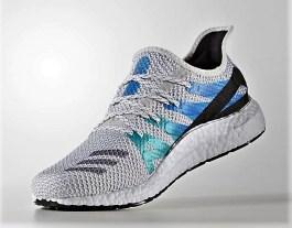 AM4LDN adidas running shoes 3
