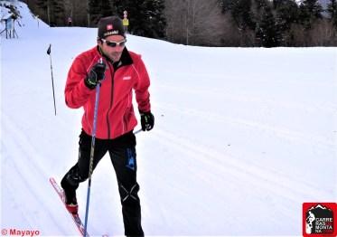 esqui fondo le somport (19)