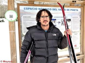 esqui nordico pineta (44)