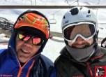 estacion esqui grand tourmalet la mongie (1)