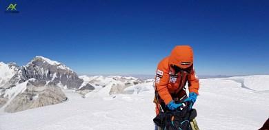 pumori himalaya cima alex txikon 2018 (3)