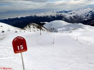 saint lary estacion esqui francia (10)