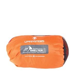 Survival Shelter 2 Lifesystems 42311 1