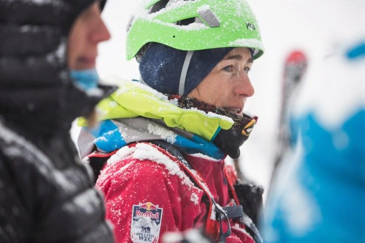esqui de montaña der lange weg travesía alpes skimo (1)