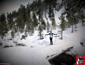 estación esqui cauterets pont d´espagne (1)