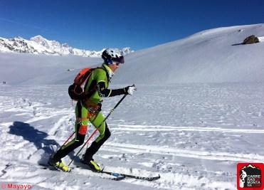 tour de rutor skimo 2018 (2)