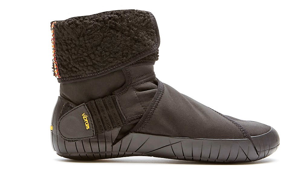 vibram furoshiki new yorker boots 2