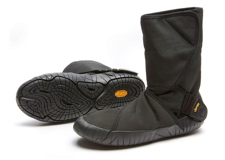 vibram furoshiki new yorker boots
