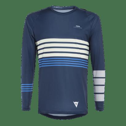 dainese awa jersey ropa ciclismo