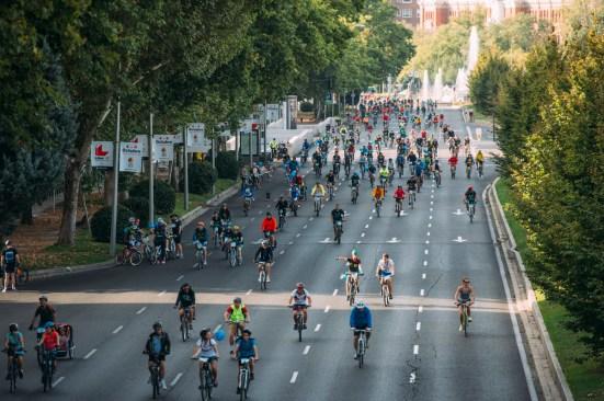 fiesta de la bicicleta 2017 madrid 10