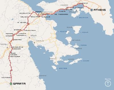 spartathlon_map.jpg