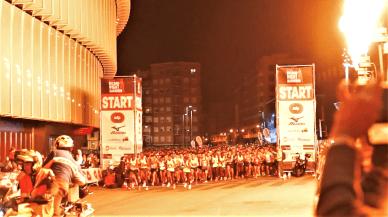 bilbao night marathon 2018 maraton nocturno bilbao (10)
