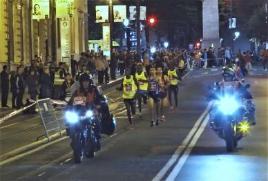 bilbao night marathon 2018 maraton nocturno bilbao (14)