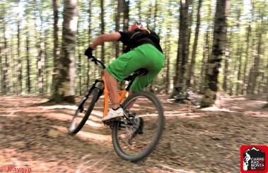 eremua trail y btt pirineonavarro eugi (96)