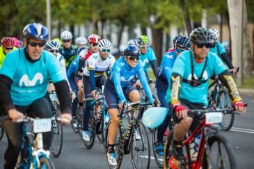 fiesta de la bicicleta madrid 2018 (9) (Copy)