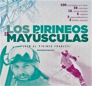 estaciones esqui francia 2018-19 (3)