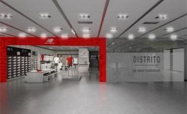 tienda new balance valencia distrito by new balance (14) (Copy)