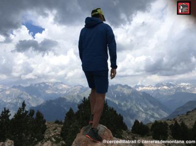 asics-alpine-xt-trail-running-5