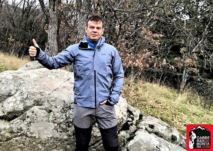 chaqueta gore-tex active gore h5 trekking (35)