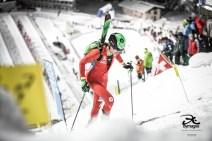 esqui de montaña copa del mundo skimo 2019 fotos fedme (5)