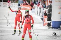 esqui de montaña copa del mundo skimo 2019 fotos fedme (9)