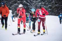 esqui de montaña mundial 2019 vertical 3