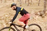 jeanstrack ropa btt y ciclismo (1)