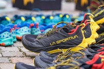 la sportiva 2020 collection presentation (2) (Copy)