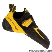 La Sportiva Solution Comp (Copy)