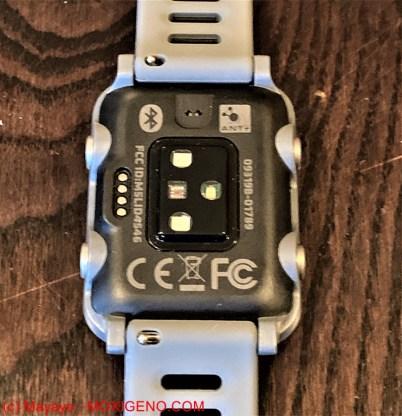 SIGMA ID FREE REVIEW RELOJ GPS (32) (Copy)