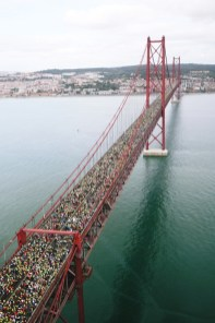 superhalfs global half marathon races valencia, cardiff, lisboa, copenhagen and prague (4)