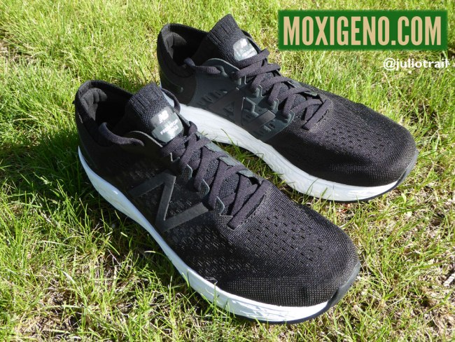 New-Balance-Fresh-Foam-Vongo-v4-(M1)-@juliotrail