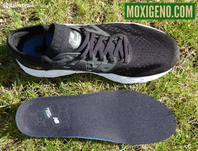 New-Balance-Fresh-Foam-Vongo-v4-(M3)-@juliotrail