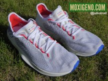New-Balance-Fuelcell-Rebel-(M1)-@juliotrail
