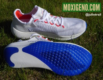 New-Balance-Fuelcell-Rebel-(M2)-@juliotrail