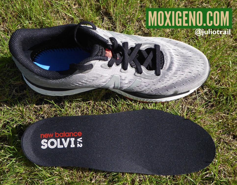 New-Balance-Solvi-v2-(M3)-@juliotrail