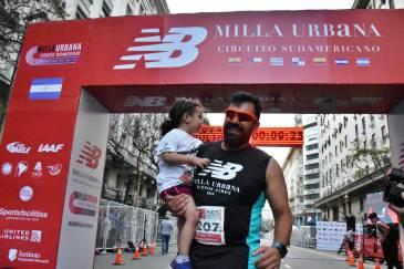 milla urbana buenos aires 2019 sudamericana (6)
