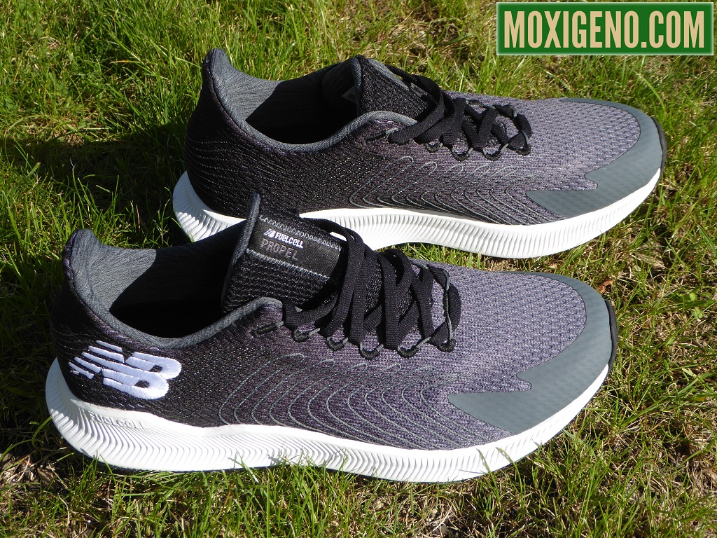 New-Balance-Fuelcell-Propel-(general)-@juliotrail